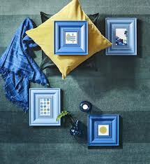 shop ikea catalog 2018 products best home pieces