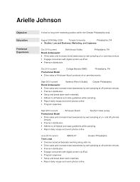 essays writers website ca graduate nurse resume examples essay