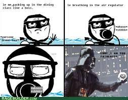 Memes Rage - rage comics internet memes rage comics we can rule the sea as