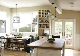 double pendant lights over sink traditional kitchen double pendant light kitchen cool double pendant lights over sink