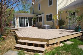 Dream Decks by Decks And Patios Jrhomeimprovements