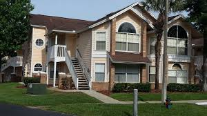 3 bedroom villas in orlando quiet 3 bedroom villa located only a few homeaway kissimmee