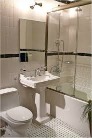 Pedestal Sink Bathroom Design Ideas 100 Small Country Bathroom Decorating Ideas Country