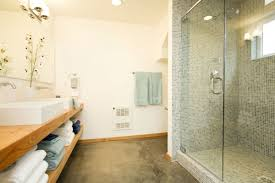 what is the best type of tile for a kitchen backsplash 7 best bathroom floor tile options and how to choose bob