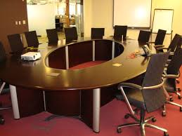 Executive Boardroom Tables Used Conference Tables Better Source Liquidators