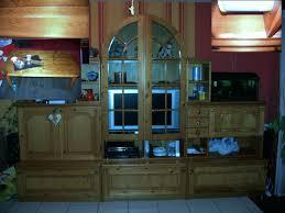 Wohnzimmerschrank Verkaufen Möbel Und Haushalt Kleinanzeigen In Attendorn