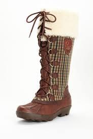 ugg australia shoes sale ugg australia boots on sale shop ugg boots slippers moccasins