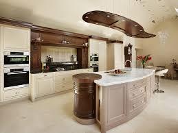 kitchen paul newman interiors