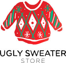the sweater store vintage sweaters for your