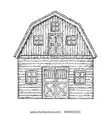 barn stock images royalty free images u0026 vectors shutterstock