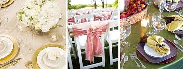 party rentals in event rentals in tulsa ok party rentals wedding rentals in