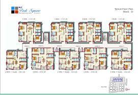 Ncc Campus Map Ncc Park Square In Pattabhipuram Guntur Price Location Map