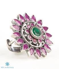finger rings silver images Silver finger rings ko jewellery jpg