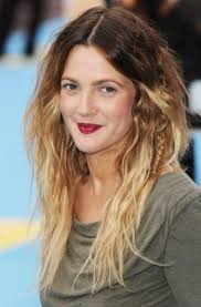 umbra hair how to do your own ombré hair colour at home beautyeditor