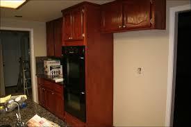 kitchen wonderful kitchen refacing cost refacing kitchen
