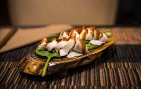 restaurant cuisine traditionnelle galerie photo du restaurant momotaro gastronomie japonaise à lyon 8e