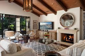 Feng Shui Art For Master Bedroom Livingroom Home Decoration Astounding Frameless Antique Mirrors