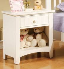 white wood nightstand steal a sofa furniture outlet los angeles ca