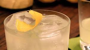 tom collins make it the tom collins valet