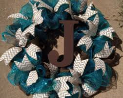 brown wreath etsy