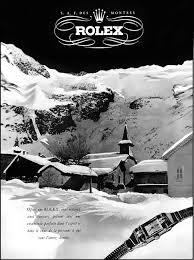 rolex ads welcome to rolexmagazine com home of jake u0027s rolex world magazine