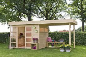 casette ricovero attrezzi da giardino casetta da giardino vermont