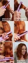 47 lazy beauty hacks everyone should know