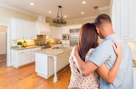 home remodeling articles gainesville kitchen design remodeling articles