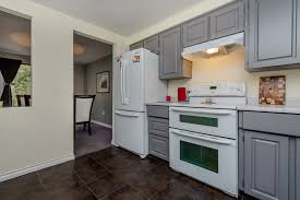kitchen cabinets abbotsford dan cook 2 33951 marshall road abbotsford mls r2221032 by