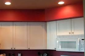 benjamin moore cabinet coat cabinet coat benjamin moore favorite paint color popular kitchen