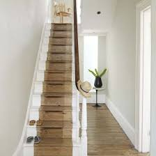 Painted Stairs Design Ideas The 27 Best Images About Stairs On Pinterest Popular Hallways