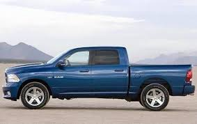 2009 dodge ram 1500 crew cab used 2009 dodge ram 1500 cab pricing for sale edmunds