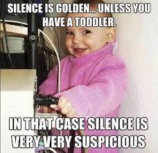 Toddler Memes - friday fun memes just for moms mom meme meme and memes