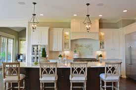 Designed Kitchens by Gallery Custom Kitchens U2014 Old Town Design Group