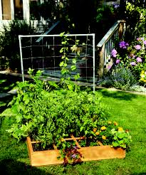 Squar Foot Square Foot Gardening With Kids By Mel Bartholomew A Book Review