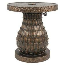 umbrella stand table base bombay outdoors patio umbrella stands bases patio umbrellas