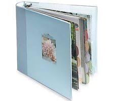 Wedding Planning Book Gartner Studios Wedding Planner Book Organizer Bride 12 Sections