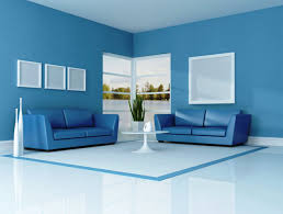extraordinary modern painting ideas for living room pictures
