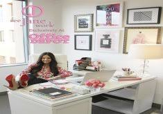 Work Office Decorating Ideas Exceptional Decorating Work Office 20 Cubicle Decor Ideas To Make
