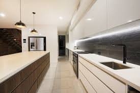 hia small home of the year entrant u2014 the cabinet house u2014 houzz