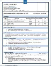 resume format for freshers electrical engg lecture videos youtube resume format doc file download resume format doc file download