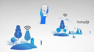 comcast u0027s xfinity mobile wireless plans arrive nationwide 9to5mac