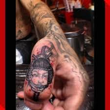 victorian tattoo waikiki hawaii 284 foto u0027s u0026 32 reviews
