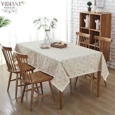 Dining Room Linens 61 Best Royal Blue Wedding U0026 Event Decor Images On Pinterest