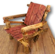 Rustic Wooden Bench Reclaimed Wood Bench Rustic Wood Bench Entryway Bench