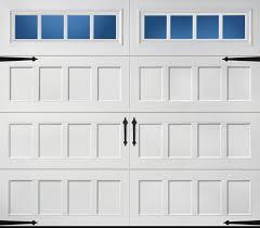 Overhead Door Conroe Door Garage Broken Garage Door Overhead Garage Door