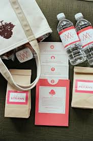 wedding welcome bags contents real wedding planning strategies welcome bag must haves wedding