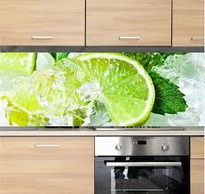 spritzschutzfolie küche spritzschutz herd glas best 25 ideas on küche glasplatte
