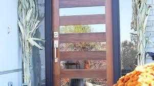 honda crv windshield replacement cost door glass back doors awesome back door replacement back doors