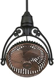 fanimation old havana wall mount fan old havana ceiling fan lighting and ceiling fans